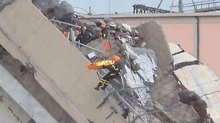 Rettung Brücke Genua.JPG