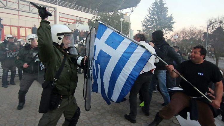 Griechenland43.jpg