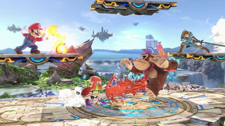 NintendoSwitch_SSB_scrn01_E3.jpg