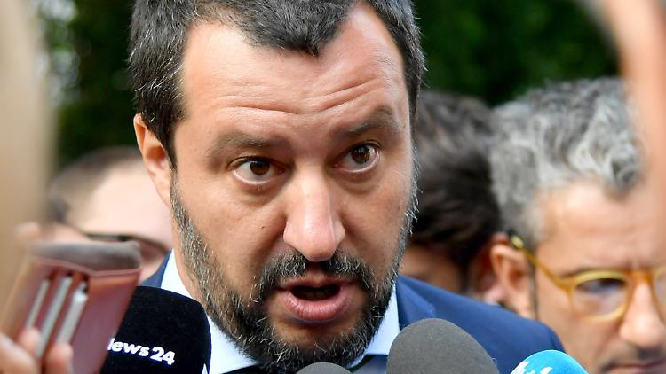 Salvini, Matteo.jpg