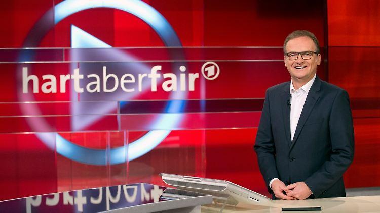 hartaberfair-Frank-Plasberg-2014.jpg