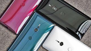 Sony-xperia-xz3-2.jpg