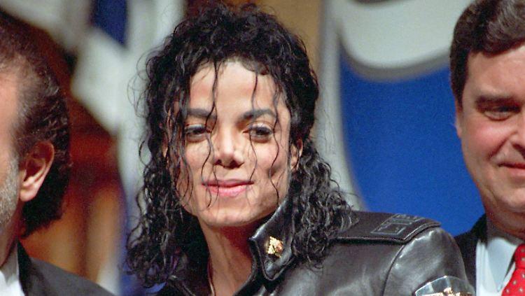 Simpsons-Macher verbannen beliebte Folge mit Michael Jackson