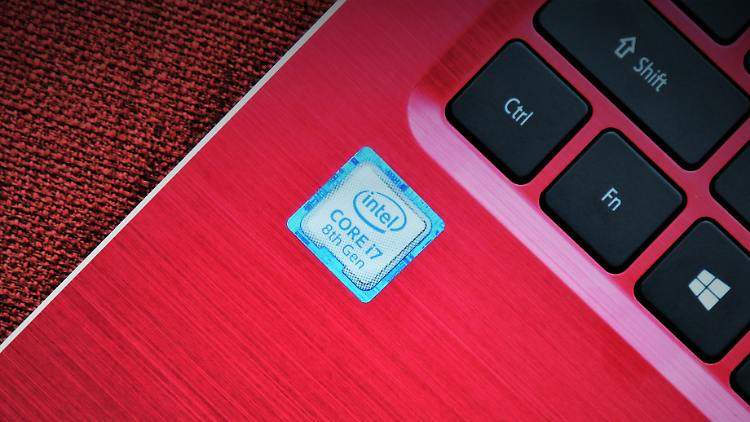 Intel-Notebook-2.jpg