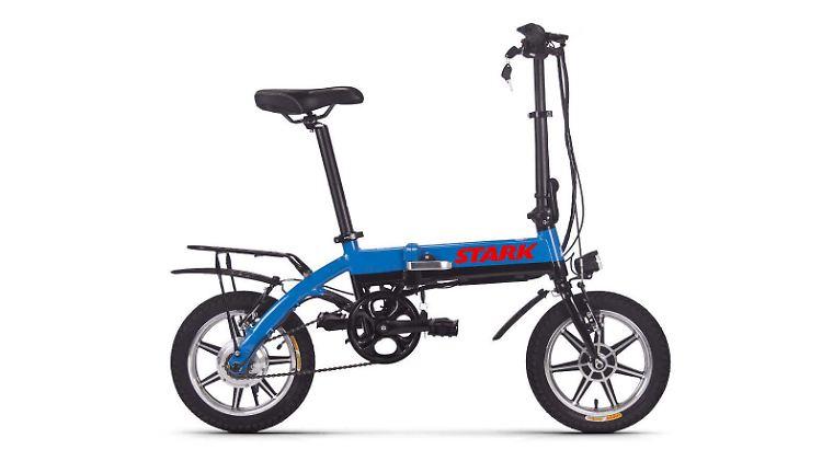 Stark-Bike.jpg