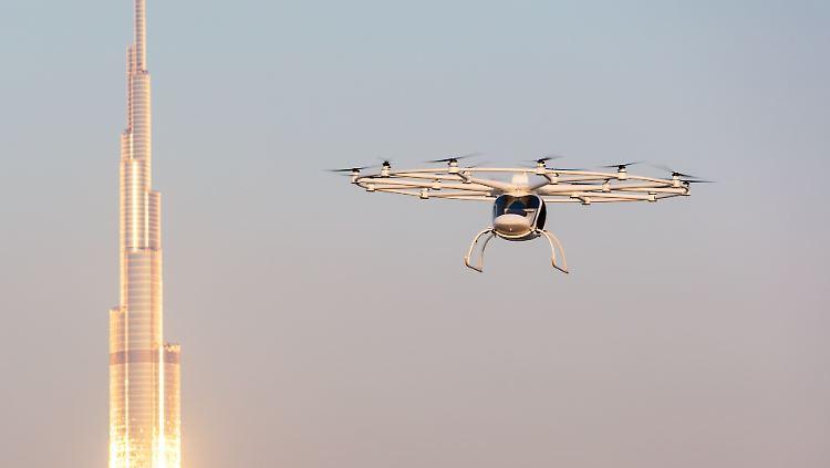 Volocopter_Dubai.jpg