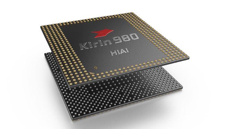 Kirin 980 -1.png