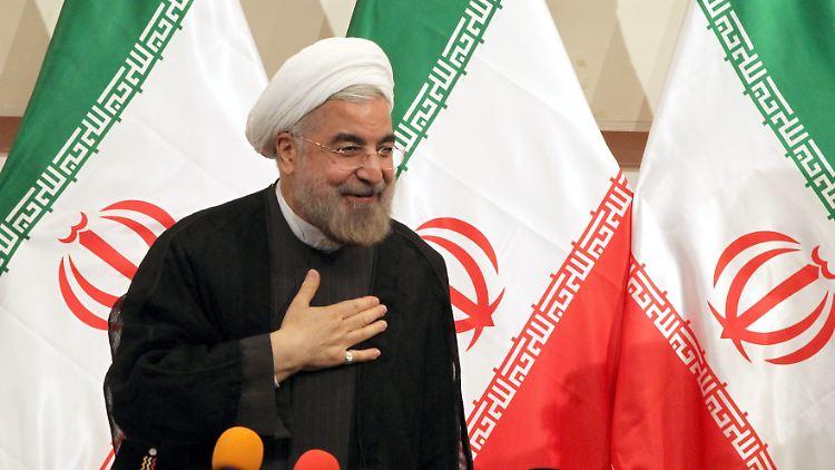 Ruhani, Hassan4.jpg
