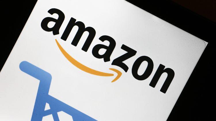 Amazon ist jetzt wieder das wertvollste Unternehmen der Welt