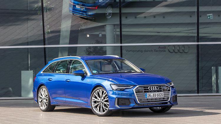 Audi_A6_Avant_7.jpg
