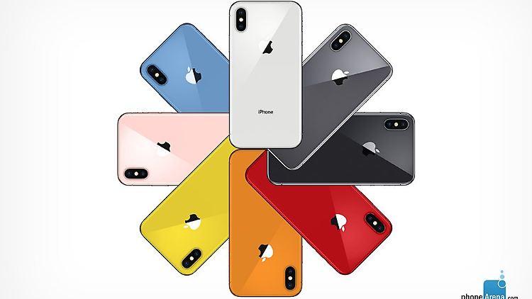 iPhone 9 Farben.jpg