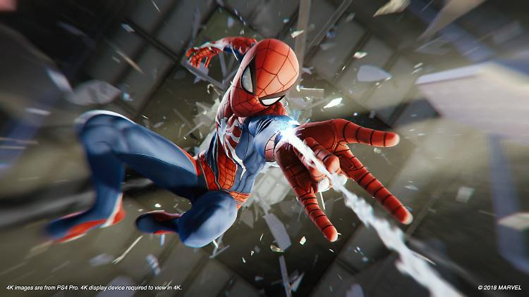 Spider-Man_PS4_Preview_Glass_1532954583.jpg