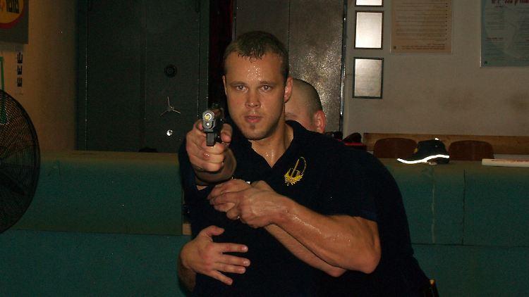 international security academy 6_2.jpg