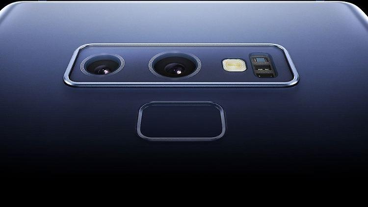 galaxy-note9_camera_visual.jpg