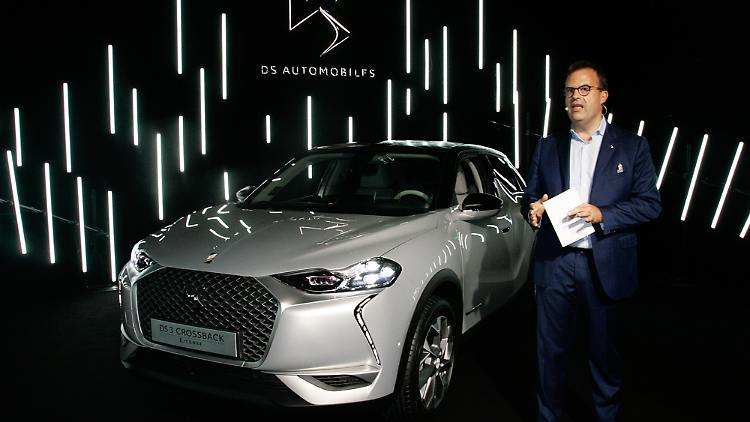DS3 Crossback1.jpg