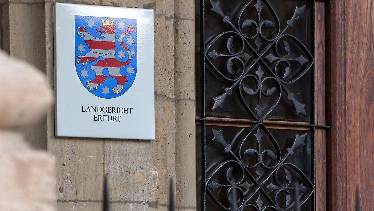 Landgericht Erfurt.jpg