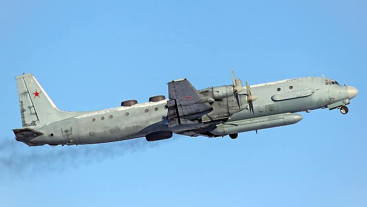 Russian_Air_Force_Ilyushin_Il-20_Naumenko-2.jpg