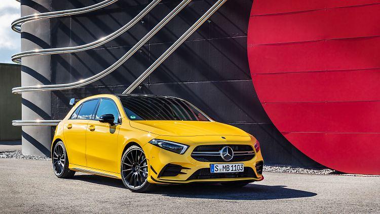 Mercedes_AMG_A_35_7.jpg