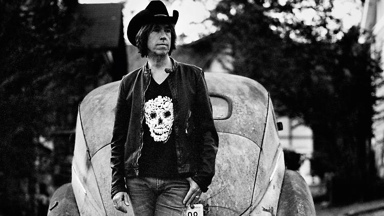 Per_Gessle_Small_Town_Talk_Cover_Pic_Photocredit_Anton_Corbijn.jpg