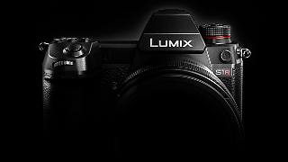 Lumix S1R.jpg