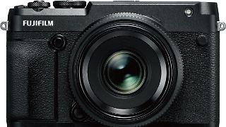 Fujifilm 01.jpg