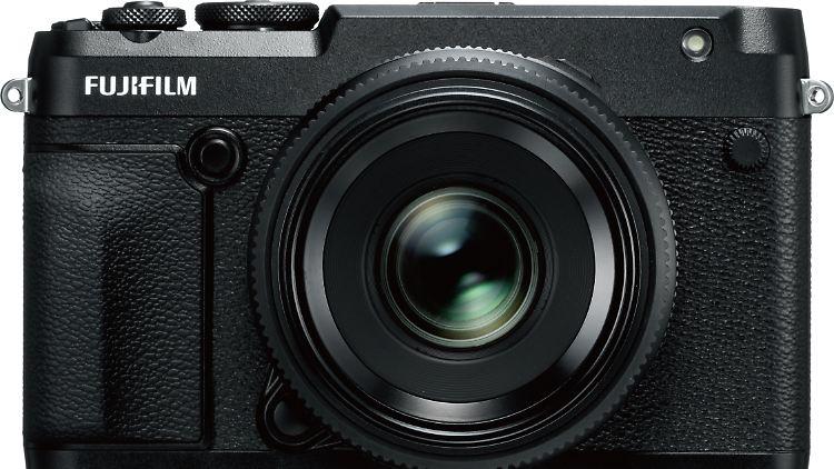 Kameras und fotografieren themenseite n tv.de