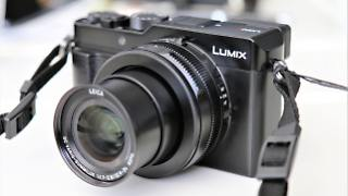 Panasonic Lumix LX 11 II 1.JPG