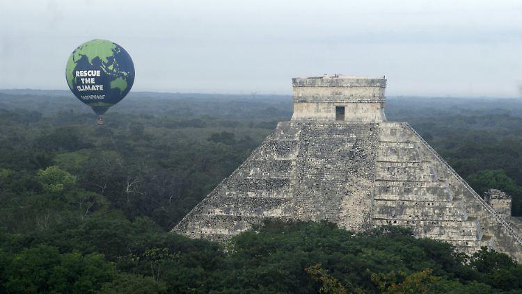 Mexico_Climate_Change__MXDL101.jpg4619941661758968447.jpg