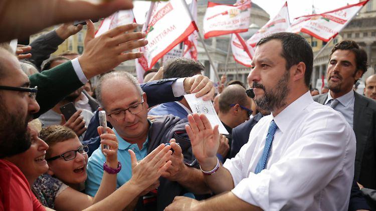 Salvini, Matteo2.jpg