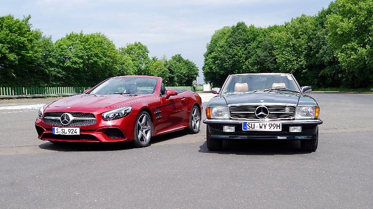 Mercedes_500SL_R107_SL500_2018_VO.JPG