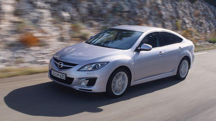 Mazda6_SAP_action17.jpg