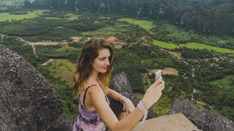 Riskante Selfies.jpg
