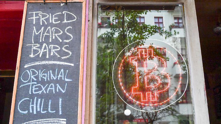 Bitcoin-Kneipe Room 77.jpg