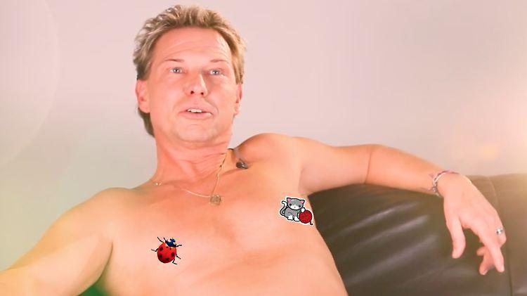 Markus ist auch Sauna-Aufguss-Meister.jpg