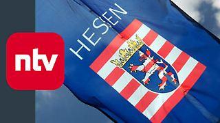 Thema: Landtagswahlen Hessen