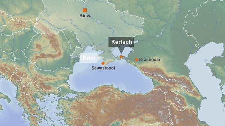 StepMap-Karte-Explosion-auf-der-Krim.jpg
