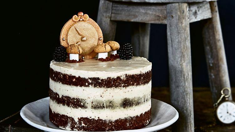 Naked-Cake-Brownie_mit_Chai-Latte-Cremefüllung.jpg