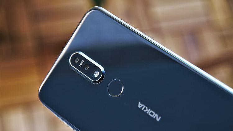 Nokia 71 1.jpg