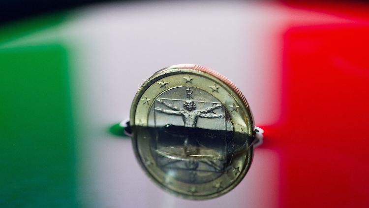 Italien8.jpg
