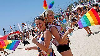 LGBT Israel II.jpg
