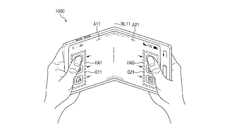 Samsung-faltbares-Smartphone-Patent.jpg