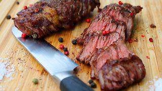 Flap Meat - der eher unbekannte Steak Cut_highres.jpg
