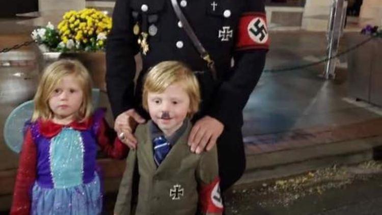 Hitler Familie.jpg