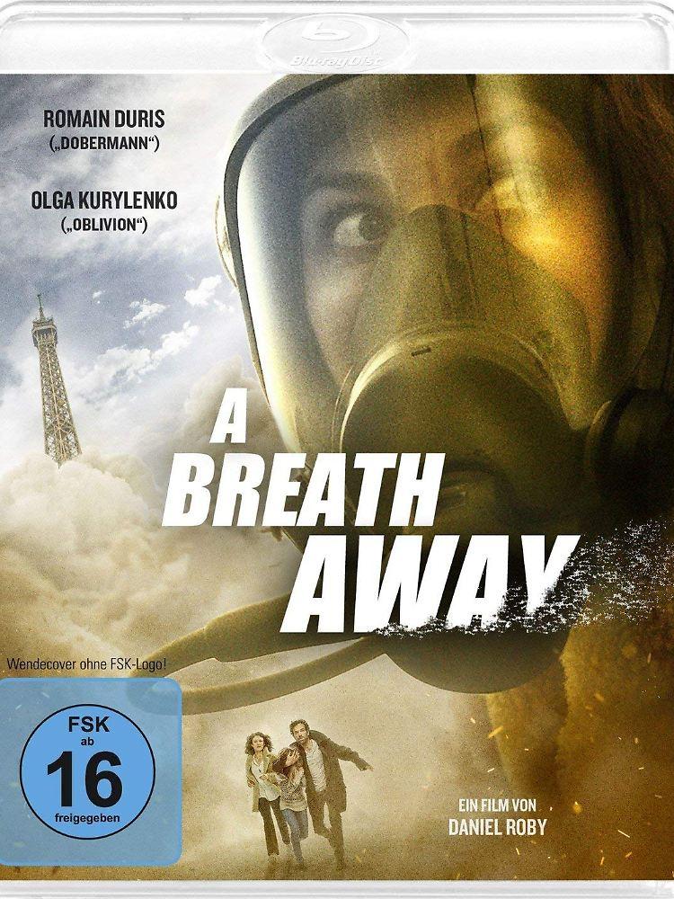 A Breath Away Schockt Leise Wenn Die Apokalypse Paris Heimsucht N Tv De