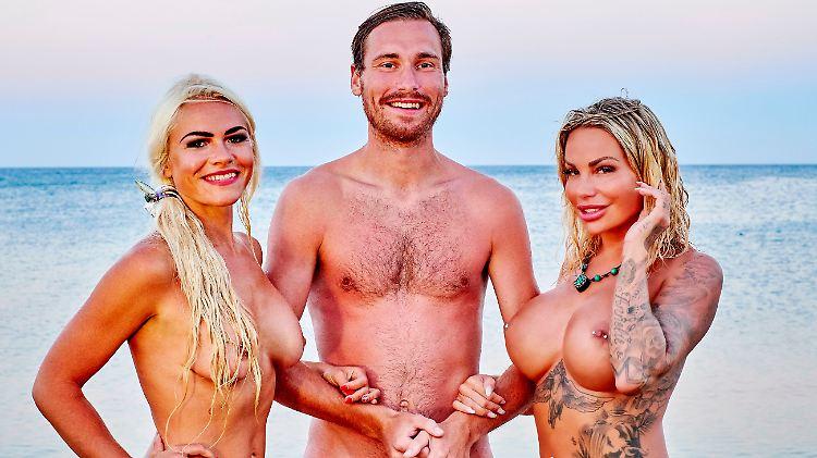 Adam Und Eva Live Stream