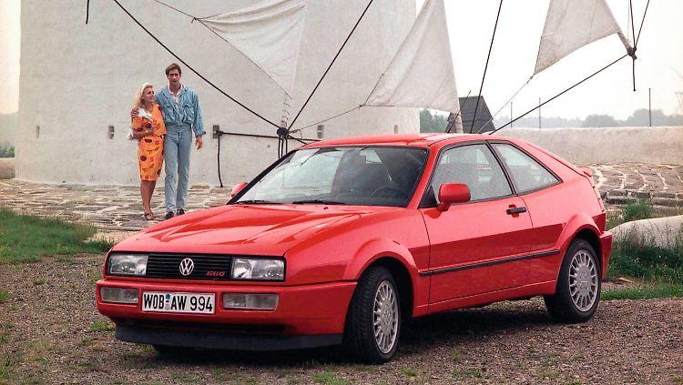 01VolkswagenCorradoG60QuelleVolkswagenAG.jpg