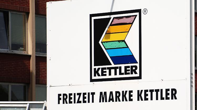 Kettcar_Hersteller_K_45481681.jpg