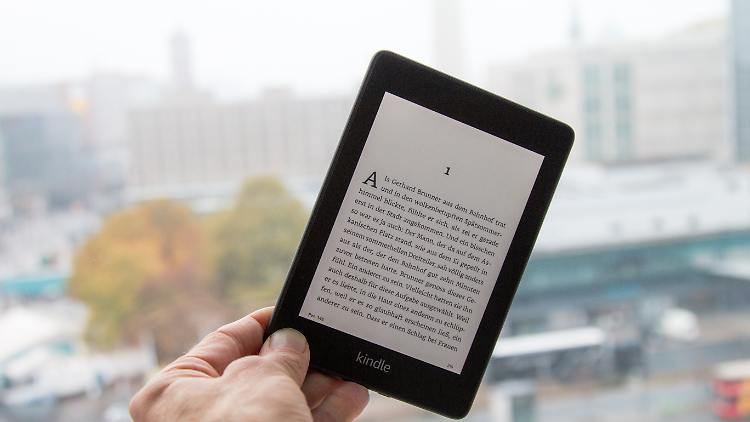 Kindle Paperwhite 2018 Test.jpg