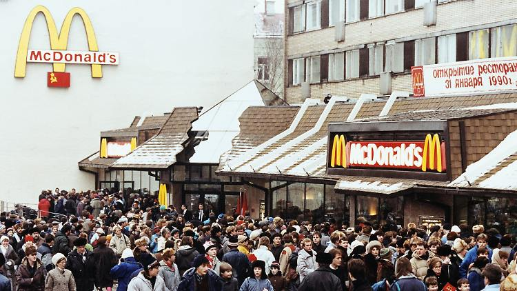 MC Donalds 1990 Moskau.jpg