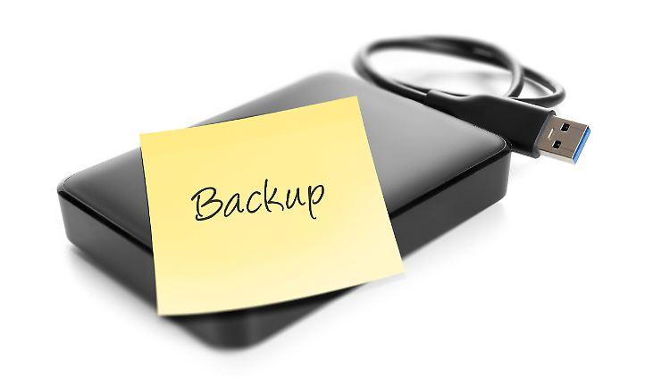 Backup Speicher.jpg